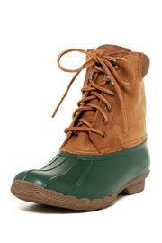 Sperry Shearwater Boot - Product Mini Image