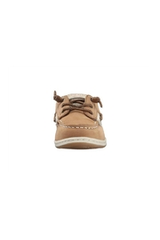 Sperry Songfish - Front full body