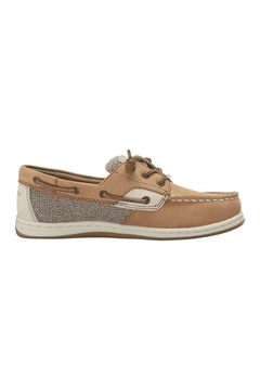 Shoptiques Product: Sperry Songfish