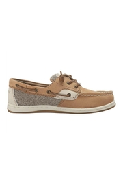 Sperry Songfish - Front cropped