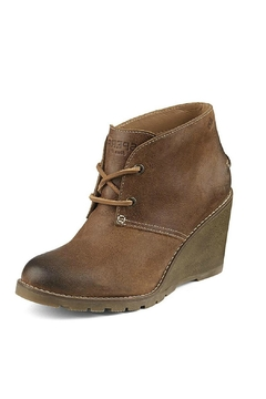 Shoptiques Product: Stella Prow Booties