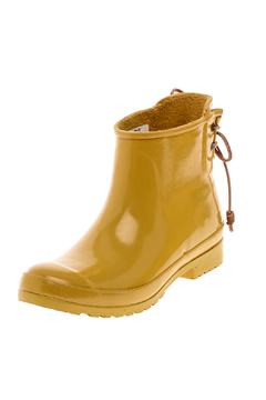 Shoptiques Product: Walker Rain Boots