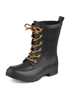 Sperry Walker Wisp Boot - Alternate List Image