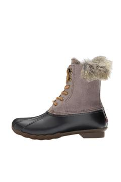 Shoptiques Product: White Water Duck Boot