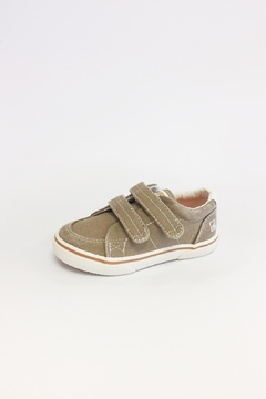Sperry Top-Sider Canvas Casual Shoe - Alternate List Image