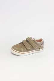 Sperry Top-Sider Canvas Casual Shoe - Product Mini Image