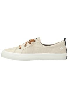 Sperry Top-Sider Crest Vibe Sneaker - Product List Image