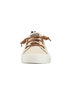 Sperry Top-Sider Crest Vibe Sneaker - Alternate List Image