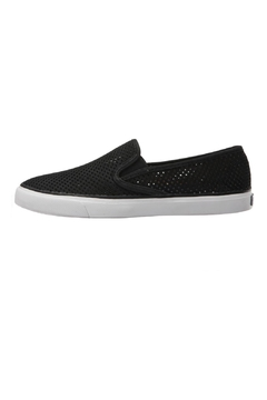 Sperry Top-Sider Seaside Perf Sneaker - Product List Image
