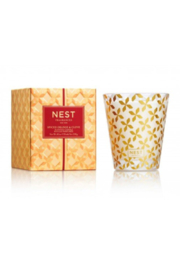 Nest Fragrances SPICED ORANGE & CLOVE CLASSIC CANDLE - Product Mini Image