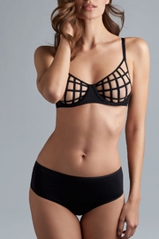 marlies dekkers Spider Open Bra - Product Mini Image
