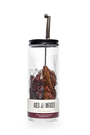 Aged & Infused Spike the Punch Infusion Kit - Product Mini Image