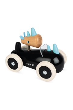 Janod Spirit Car Rony - Product List Image