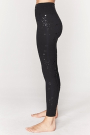 SPIRITUAL GANGSTER Starry 7/8 Tight - Front full body