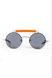 Spitfire Amnesia Sunglasses - Front cropped