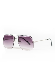 Spitfire Carlito Sunglasses - Front full body