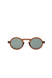 Spitfire Circle Sunglasses - Product Mini Image