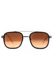 Spitfire Dna4 Sunglasses - Product Mini Image