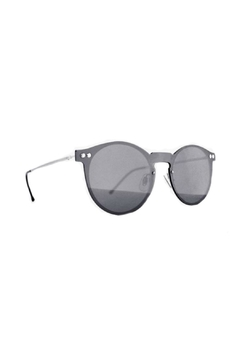 Shoptiques Product: Orphius Sunglasses
