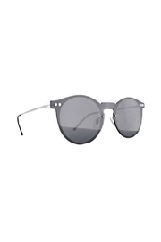 Spitfire Orphius Sunglasses - Front cropped