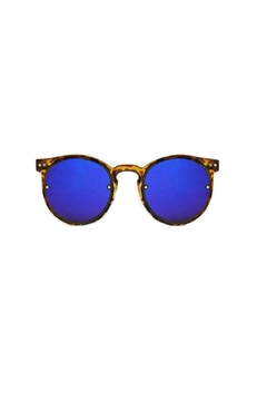 Shoptiques Product: Post Punk Sunglasses