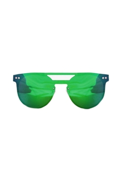 Shoptiques Product: Prime Sunglasses