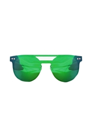 Spitfire Prime Sunglasses - Product Mini Image
