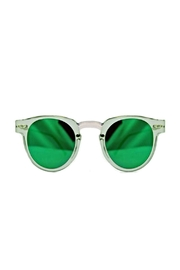 Spitfire Sharper Edge Sunglasses - Product Mini Image