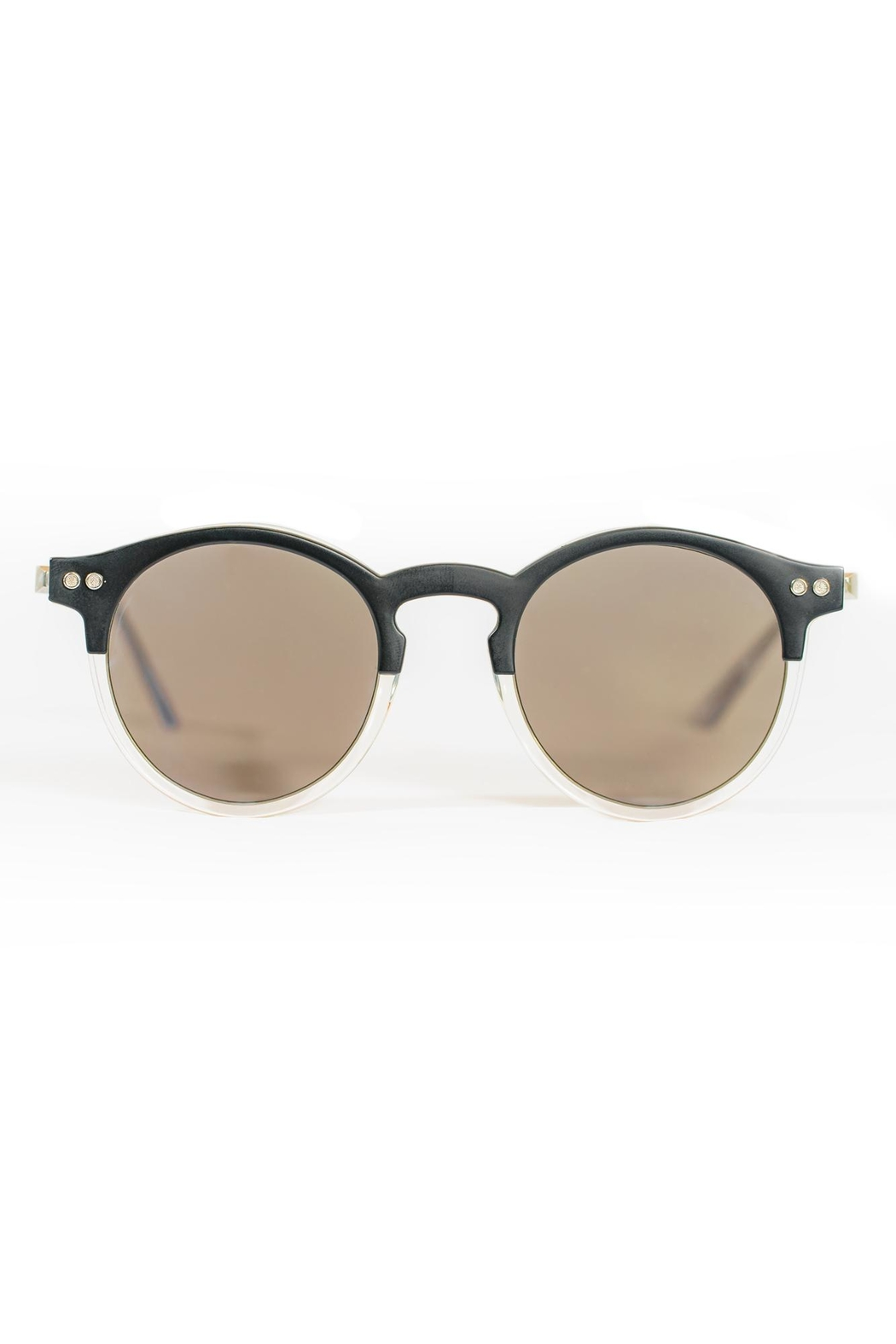 Spitfire Utopia Sunglasses - Main Image