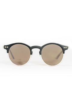 Spitfire Utopia Sunglasses - Product List Image