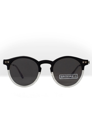 Spitfire Utopia Sunglasses - Front cropped