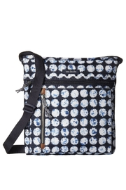 Vera Bradley Splash Dot Travel-Ready - Product Mini Image