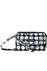 Vera Bradley Splash Dots All-In-One - Product Mini Image