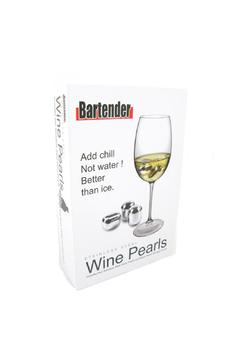 Shoptiques Product: Wine Pearls