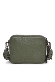 Splendid Ashton Camera Bag - Product Mini Image