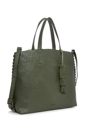 Splendid Ashton Tote Bag - Side cropped