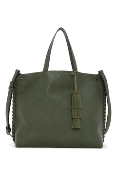 Shoptiques Product: Ashton Tote Bag