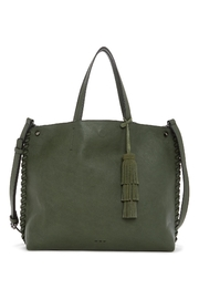 Splendid Ashton Tote Bag - Front cropped