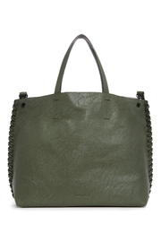 Splendid Ashton Tote Bag - Front full body