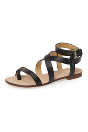 Splendid Callista Sandals - Product Mini Image