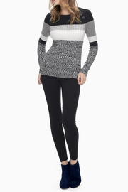 Splendid The Merton Sweater - Front cropped