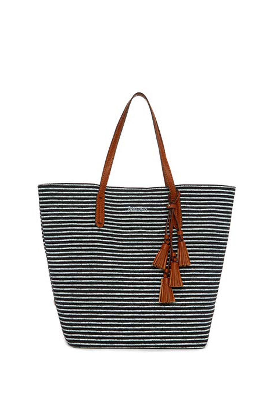 Splendid Key West Tote - Main Image