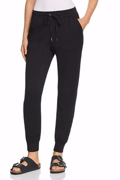 Splendid Super Soft Jogger - Product List Image