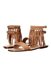 Splendid Taryn Sandal - Front full body