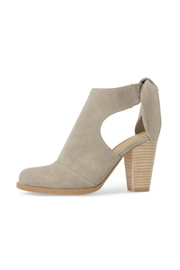 Splendid The Danae Bootie - Front cropped