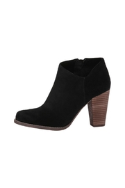 Splendid Daphne Bootie - Product Mini Image