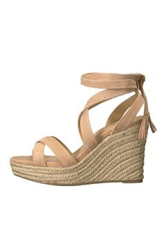 Shoptiques Product: The Janice Wedge