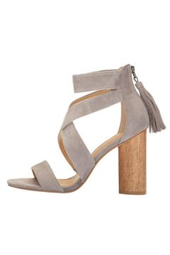 Shoptiques Product: The Jara Sandal