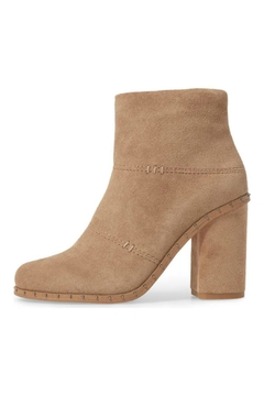 Splendid The Rita Bootie - Product List Image