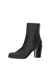 Splendid The Roselyn Boots - Front cropped